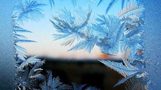 Погода в месягутово дуванском районе на 10 дней