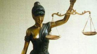 Адвокат подозревает в действиях КСП Саратова должностной подлог