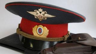 Суд восстановил в должности экс-начальника полиции Петровского района