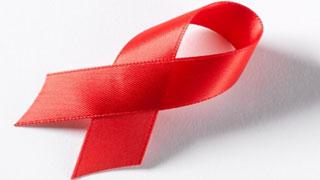 Сегодня во всем мире отмечается День борьбы со СПИДом