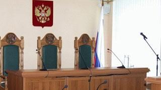 Администрации Саратова удалось предотвратить взыскание с казны  402 млн рублей