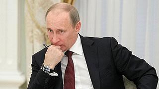 Родители учеников ФТЛ №1 обратятся к Владимиру Путину