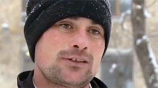 Пленника из Саратова запугала родня дагестанских полицейских