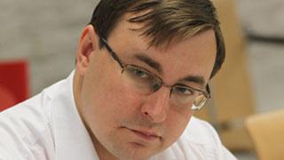 Экс-главу администрации Романа Дементьева посадили на 2 года