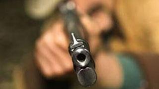 Экс-прокурор Саратова может быть причастен к стрельбе в магазине