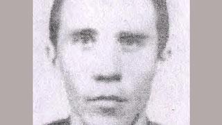 В Саратове пропал без вести Герман Костерин