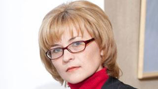 Сенатор Бокова предлагает переговоры по судьбе клуба «Патриот»