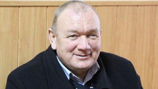 Синичкин оплатил штраф ГИБДД и получил новый долг