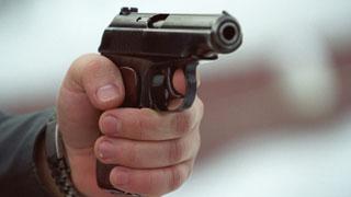 Бизнесмен из 90-х застрелил коллегу возле школы. Вынесен приговор