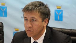 Зампреда Соловьева могут лишить научного звания из-за плагиата