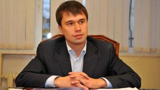 Федеральные СМИ посчитали приговор Малышеву предвзятым