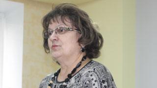 Ольга Алимова о суде над Малышевым: Вы докажите, а не придумывайте