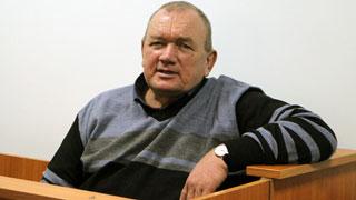 «Ветеранство» Синичкина вновь признано недействительным