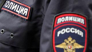 Двое парней осуждены за избиение полицейских на Набережной Космонавтов
