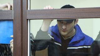 Назначена дата оглашения приговора по делу об убийстве Маржанова
