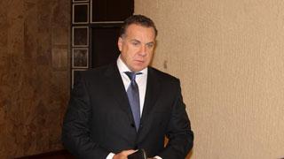 Глава Саратова ждет от облдумы поправки для наведения порядка на улицах