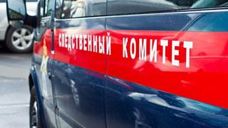Прапорщик задержан за убийство четырех человек в Балашове