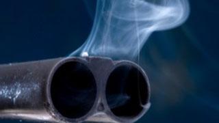 В Балаковском районе застрелен 10-летний мальчик