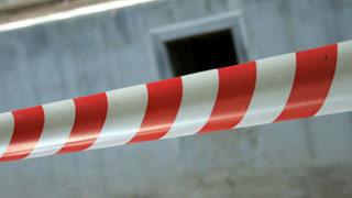 6-летний мальчик погиб от побоев отчима. Тело нашли спустя 3 недели
