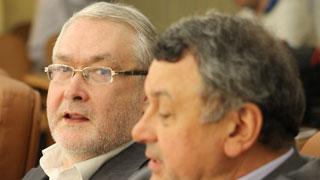 Директор энергокомпании о долгах: Завтра область начнут отключать