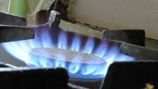 Обыски в администрациях закончились делами о хищении газа на 300 млн