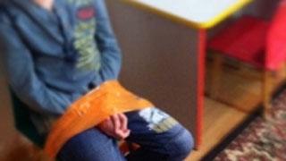СК проверяет издевательства над мальчиком в детском центре Саратова