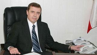 Саратовский министр ответил на обращение балашовца к Путину