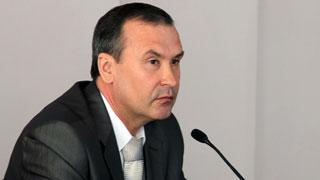 Самый обеспеченный депутат Саратовской облдумы заработал 150 млн