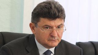 Семья председателя Саратовского облсуда увеличила доходы на 1,3 млн рублей
