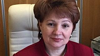 Татьяну Кравцеву назначили министром сельского хозяйства