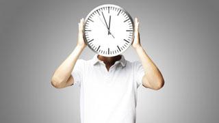 Эксперт: Частый переход времени отразится на здоровье саратовцев