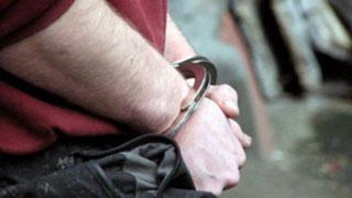 В Саратовской области 10-летнюю девочку изнасиловали и убили