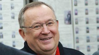 Аяцков: Дрязги в думе могут разрушить политическую стабильность