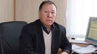 Глава МО покончил с собой после заявления об уходе
