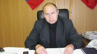 Назначен глава комитета капстроительства Саратовской области