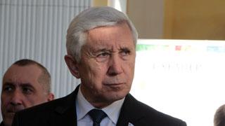 Капкаев просит прокуратуру пересмотреть в интересах депутатов-старожилов свое заключение
