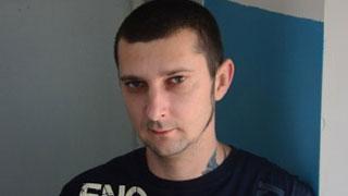 Суд отказал в иске журналисту Вилкову