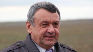 Болгарские врачи не дают «добро» на эвакуацию министра Лисовского