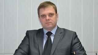Глава администрации Калининского района оказался бездомным