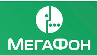 Приложение «СМОТРИ+» от «МегаФона» получило премию European Design Awards