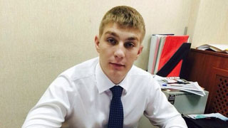 Саратовские жириновцы выбрали нового лидера