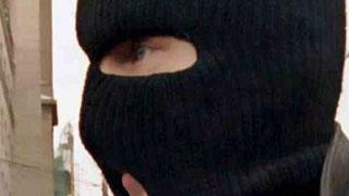 В Энгельсе совершено разбойное нападение на ювелирный магазин