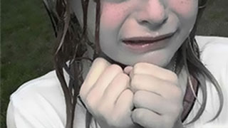 В изнасилованиях 11-летней девочки заподозрены брат и его приятель