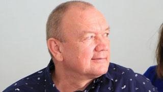 Василий Синичкин избежал уголовной ответственности из-за амнистии