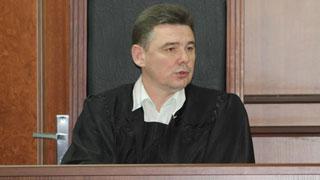 Судья по делу о нападении на Курихина ждет «справедливого вердикта» присяжных
