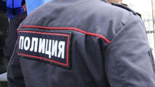 Полицейский обманул бухгалтерию ГУ МВД