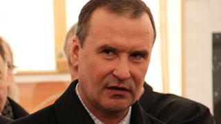 Семья депутата Саратовской облдумы вошла в топ-100 богатейших в РФ