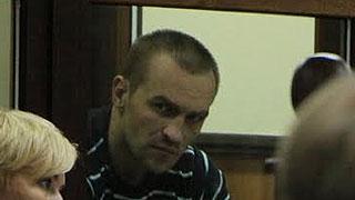 Подсудимый по делу о покушении на Курихина страдает психопатией