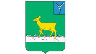 Главу района Саратовской области впервые избрали по конкурсу