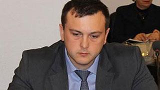 Замминистра Дармограй уволен после прекращения эвакуации автомобилей
